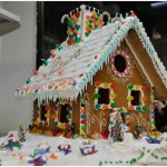 GingerbreadHouseImage